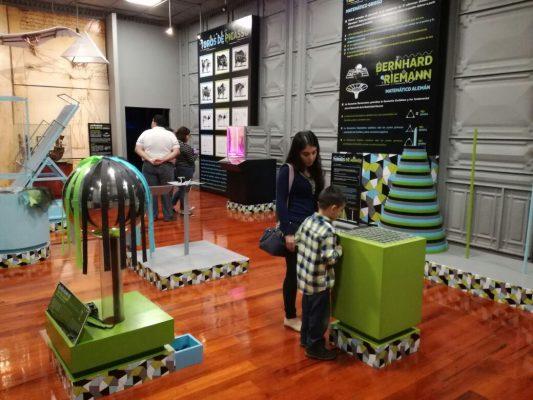 Museos de Orizaba un atractivo para el periodo vacacional de diciembre: Diez