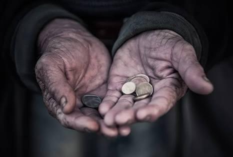 Aumento al Salario de 8 pesos elevará pobreza: Trujillo