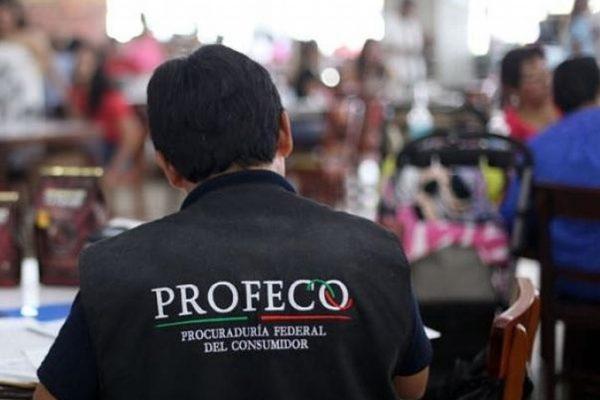 Cuidado: Veracruz con alto número de quejas cuando hay Buen Fin
