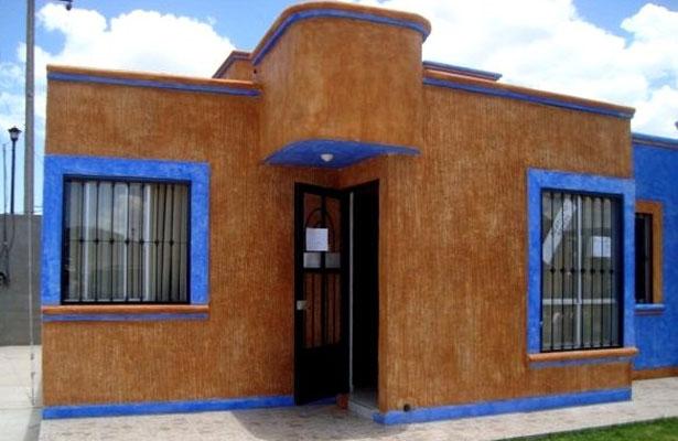 Falsos dueños rentan casas; advierten de fraudes inmobiliarios