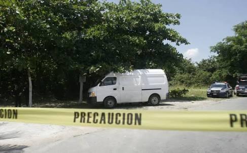 Incrementa extorsión y robo en Orizaba