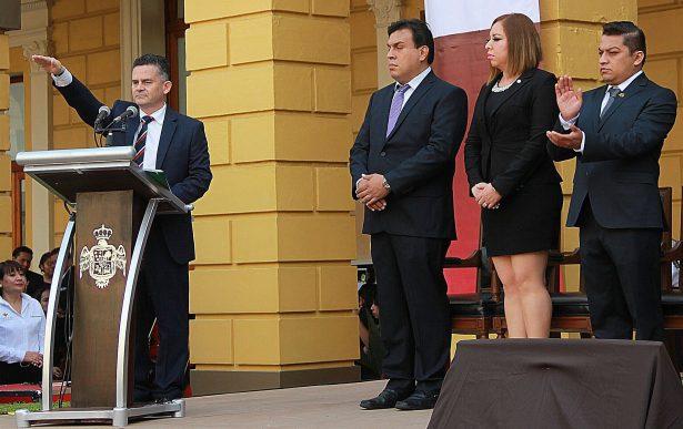 Arranca Igor Rojí con $21 millones en tesorería