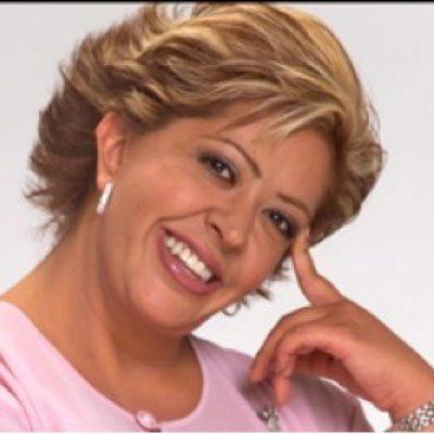 Exconductora de 'La Oreja' es presidenta del DIF en Nogales