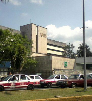 Muere taxista; fue  baleado en Los Reyes