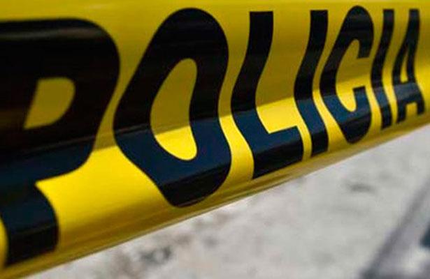 Jóvenes hallados decapitados estarían relacionados con asesinatos de exalcaldes