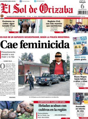 portada20180106