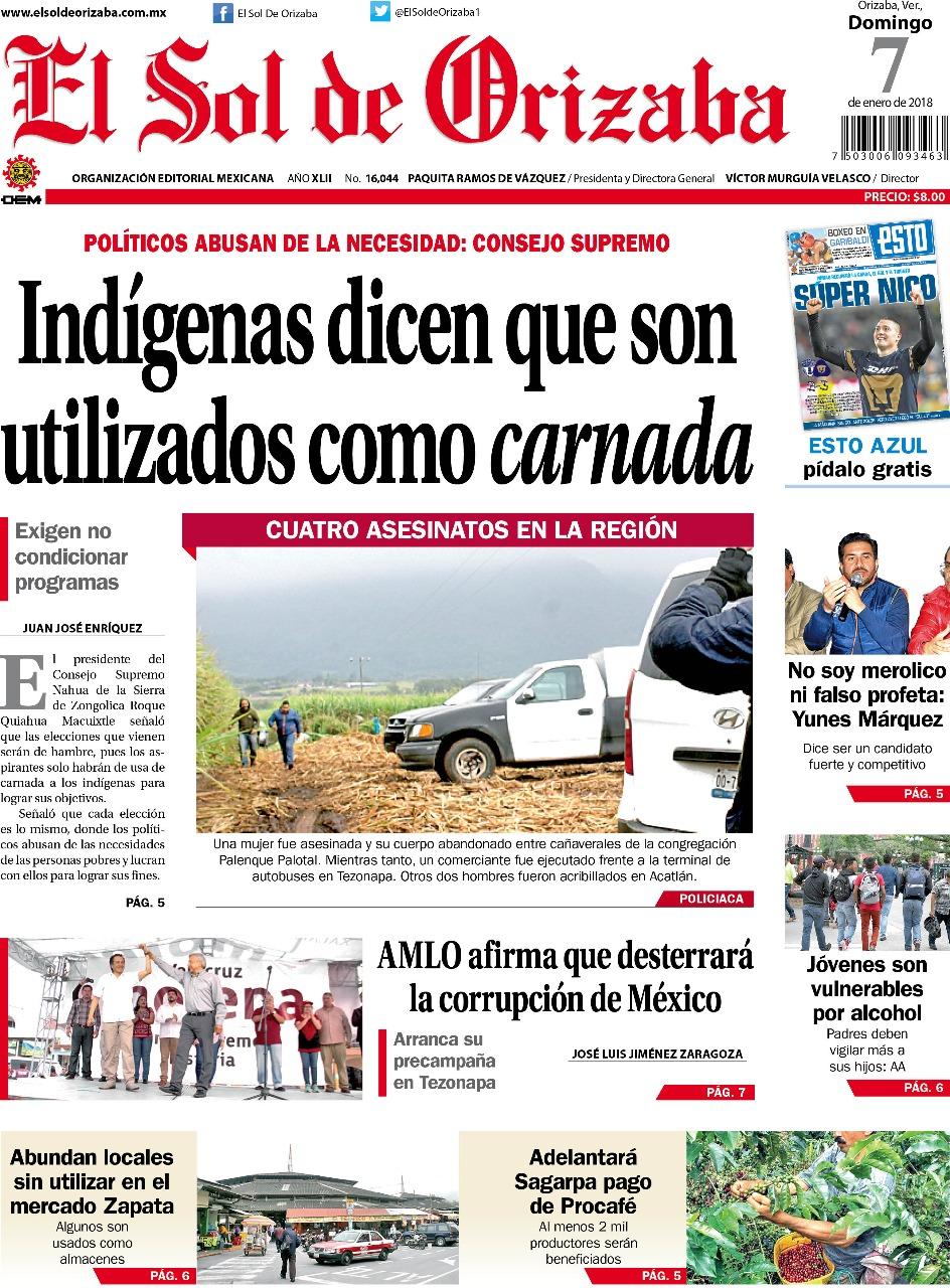portada20180107