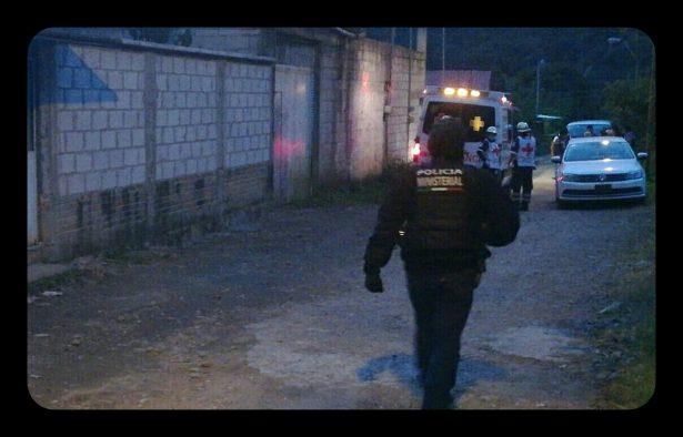 Cinco muertos tras rescate de ferrocarrilero que estaba secuestrado