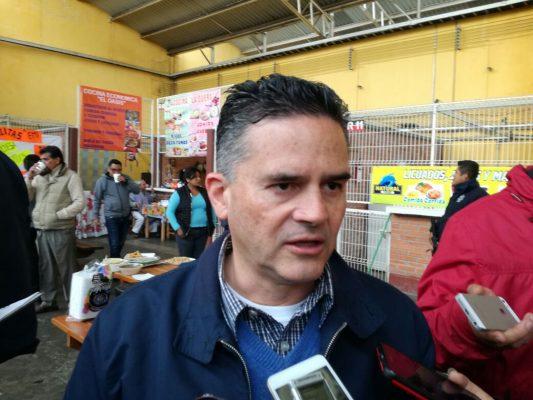Aumentarán sueldo a empleadosde confianza en el Ayuntamiento de Orizaba