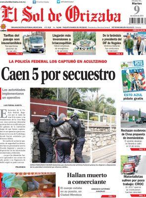 portada20180109