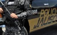 Desaparecen 4 veracruzanos en Jalisco; detienen a policías