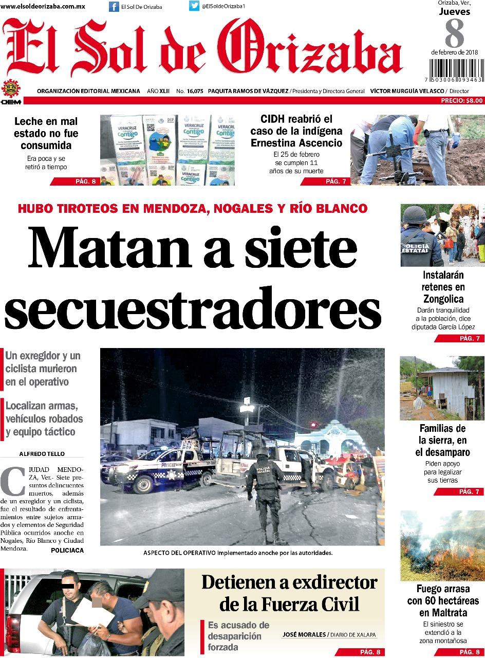 portada20180208
