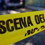 Asesinan a cuchilladas a pareja de ancianos
