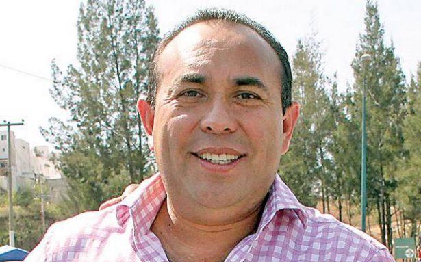 Secuestran y liberan el mismo día al abogado Tomás Mundo Arriasa