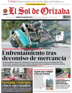 portada20180316 (2)