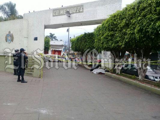 Muere mujer indigente en el parque Miguel Hidalgo; prácticamente ahí vivía