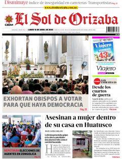 portada20180416(1)