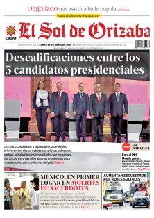 portada20180423.