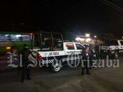 Secuestran a dos enfermeros de la región