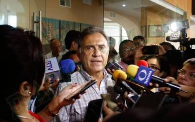 Se analizan 5 hipótesis sobre el choque de trenes en Orizaba: Yunes Linares