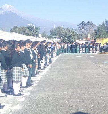 Regresan a clases unos 40 mil alumnos en la región