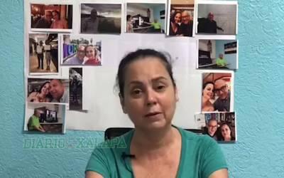 Demandan celeridad en caso de médico desaparecido