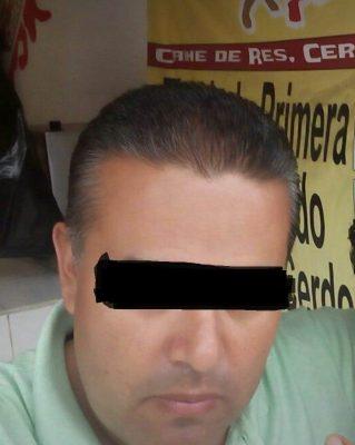 Acusan a empleada de Pemex y su esposo por presunto fraude