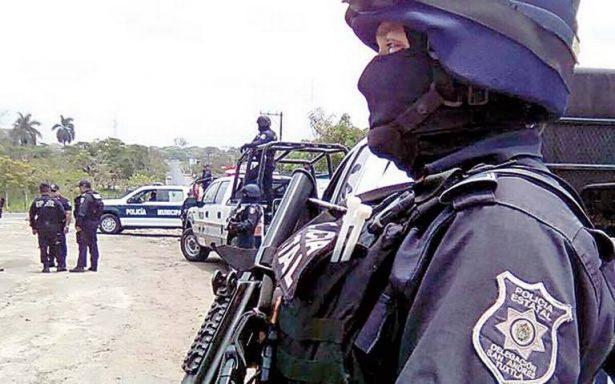 Ser líder obrero es peligroso; ejecutaron a otro y ya van 10 asesinados