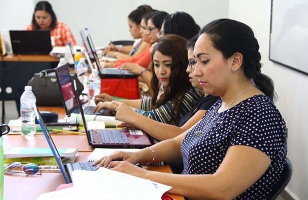 SEP cesa a 28 profesores en CDMX por faltas injustificadas