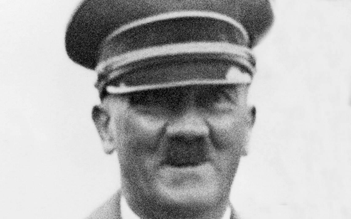 ¿Hitler se escapó? Esto es lo que científicos descubrieron gracias a sus dientes