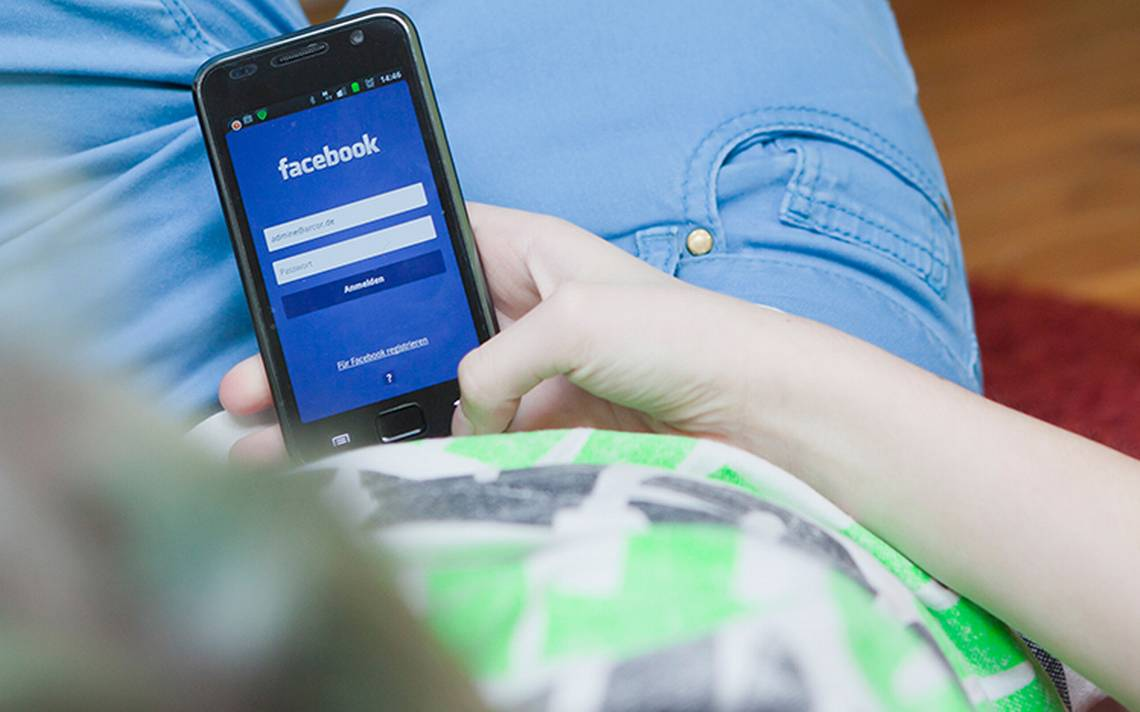 Si mi hijo es adicto a las redes sociales, ¿qué hago?