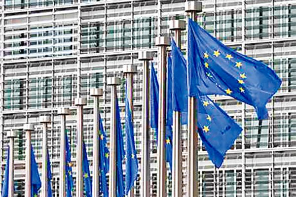 Extrema derecha europea entra en fase de repliegue