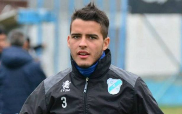 Condenan a futbolista argentino por abuso sexual
