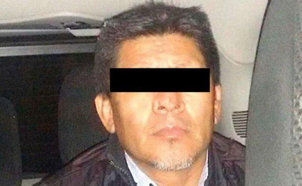 Investigan a 19 custodios del penal de Neza por muerte del asesino de Valeria