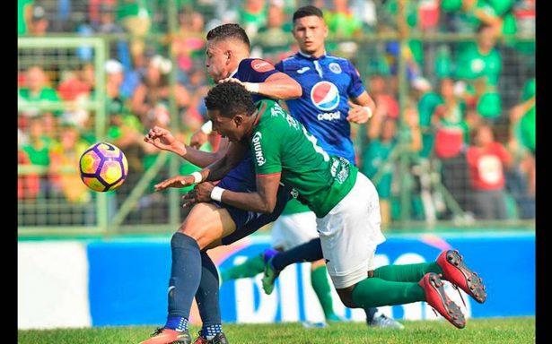 Santos golea a Querétaro y es el segundo invitado a liguilla
