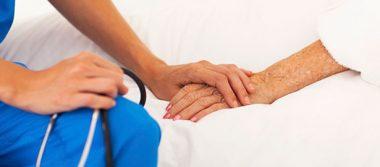 En Italia se reabre el debate sobre la eutanasia