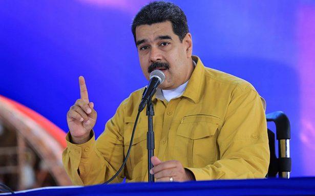 Maduro cancela su asistencia a Cumbre de las Américas en Lima: es una pérdida de tiempo