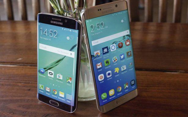 Tras fracaso, Samsung regresa con todo; supera a LG y iPhone