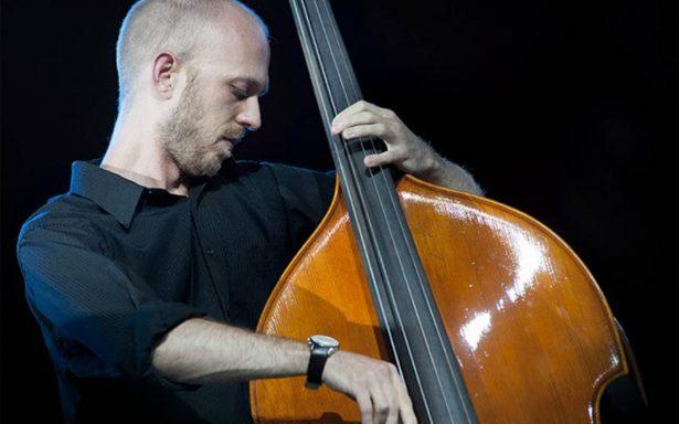 Ofrecen 20 artistas internacionales recital en NY por sismo en México