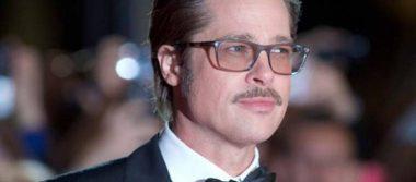 ¿Nuevo romance? Brad Pitt estaría saliendo con sexy estrella de Hollywood