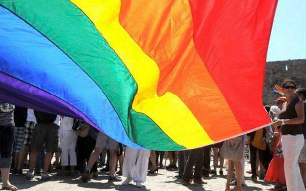 Egipto prohíbe que homosexuales aparezcan en medios de comunicación