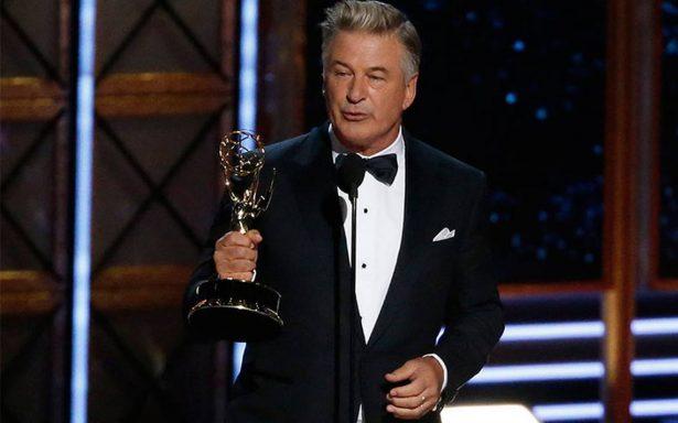Estos son lo ganadores de los premios Emmy 2017