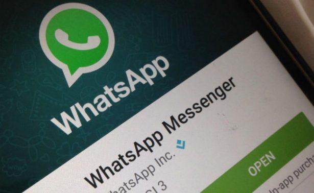 ¡Atención! Miles de usuarios perderán acceso a WhatsApp