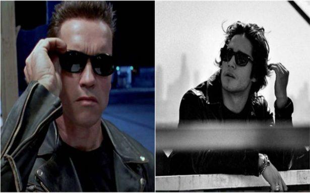 """Directo a Hollywood, Diego Boneta ficha para la nueva película de """"Terminator"""""""
