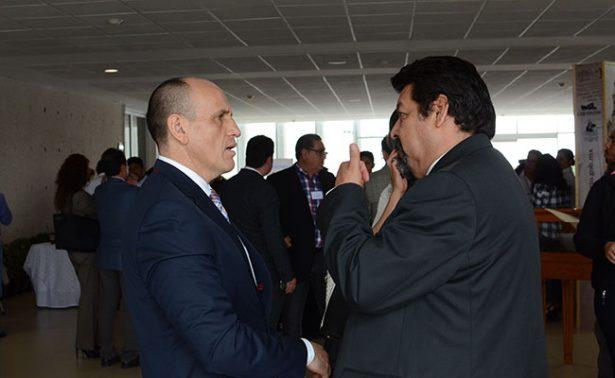 Sancionan a partidos en Guanajuato