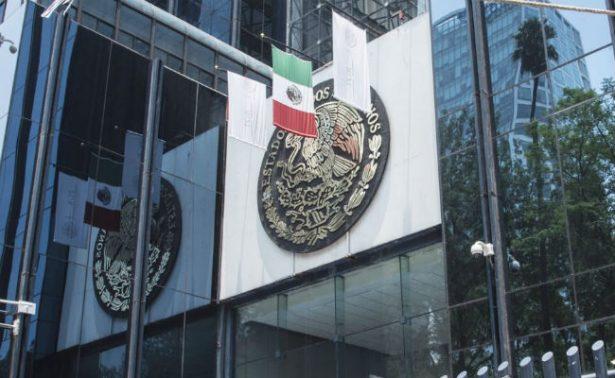 PGR inicia investigación sobre espionaje del gobierno mexicano revelado por NYT