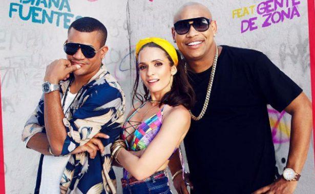 Gente de Zona experimenta  con pop tropical