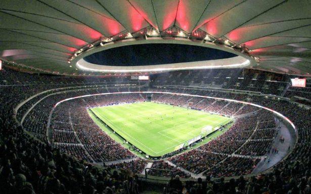 Ya hay fecha y sede para la final de la Copa del Rey