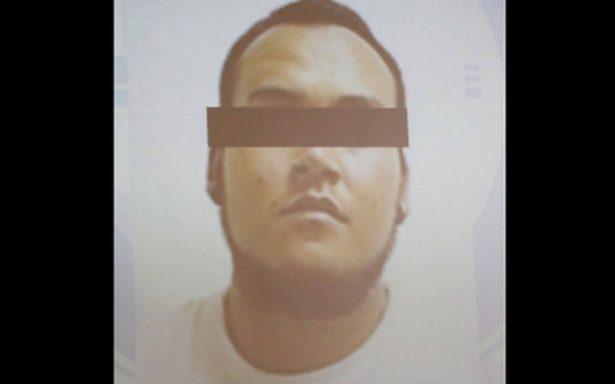 Uber dio de baja a chofer de Cabify acusado de matar a Mara