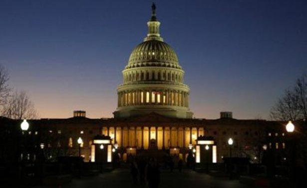 Republicanos revelan su proyecto de salud para desmantelar el Obamacare